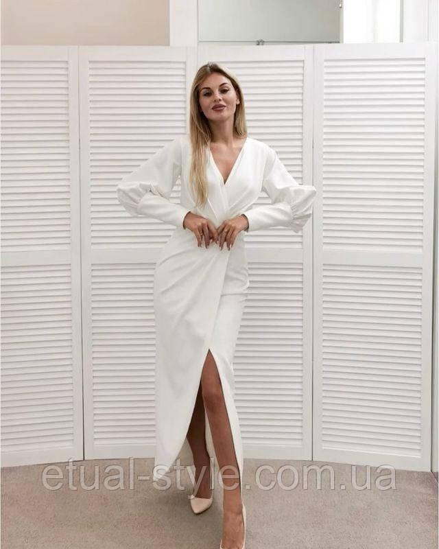 Свадебное платье Leila