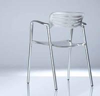 Стул Toledo . Дизайн мебель для дома и бизнеса.