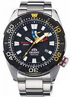 Мужские часы Orient SEL0A001B0