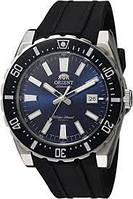 Чоловічий годинник Orient FAC09004D0