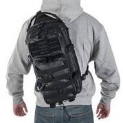 Тактичні рюкзаки MIL-TEC