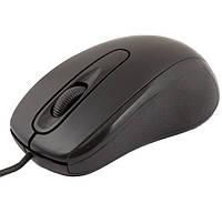 Мышь компьютерная Gemix GM110