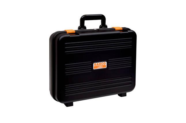 Ящик для инструментов, Bahco, 4750RC01, фото 2