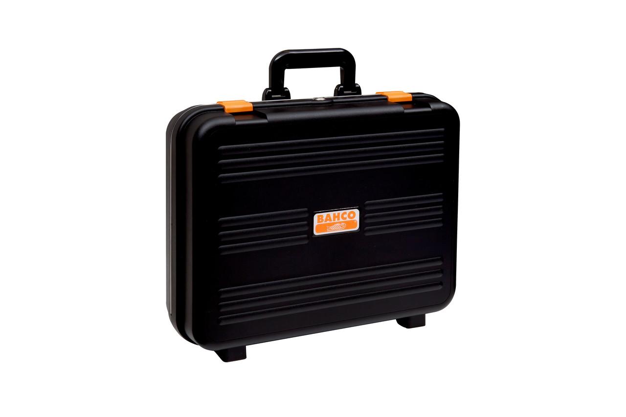 Ящик для инструментов, Bahco, 4750RC01