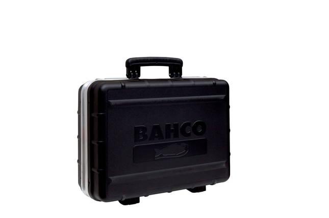 Ящик для инструментов, Bahco, 4750RC02, фото 2