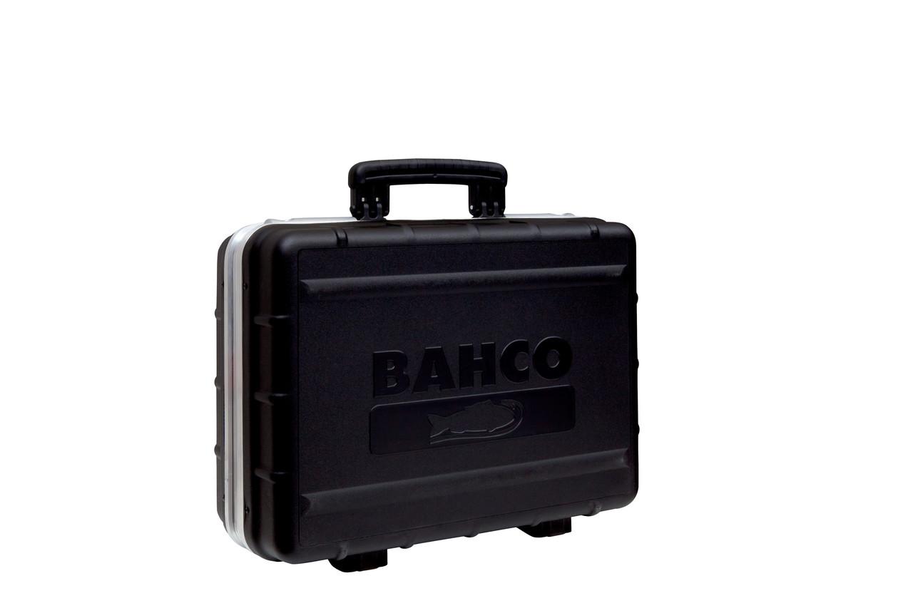 Ящик для инструментов, Bahco, 4750RC02