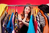 На что обратить внимание выбирая детскую или подростковую одежду для девочки.