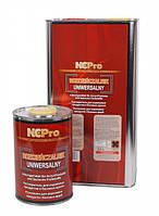 Растворитель акриловый NCPro (1л)