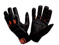 Перчатки, Power Tool Glove, Bahco, GL010-10