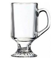 Кружка чайная 290 мл Arcoroc Bock 11874