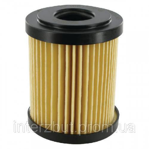 Фильтрующий элемент сливного фильтра OMT CR112C10R Италия