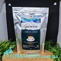 Кава розчинна Jacoffee MILICANO Капучіно, 400г