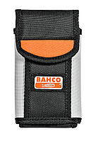 Чехлы и ремни, Vertical mobile phone holder, Bahco, 4750-VMPH-1