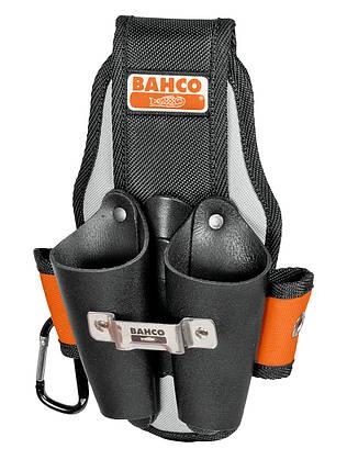 Универсальный держатель для инструмента, Bahco, 4750-MPH-1, фото 2