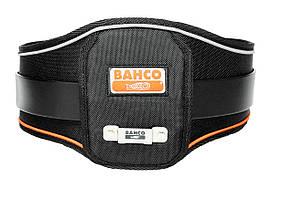 Пояс для инструмента, Bahco, 4750-HDB-2
