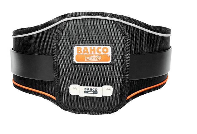 Пояс для инструмента, Bahco, 4750-HDB-2, фото 2