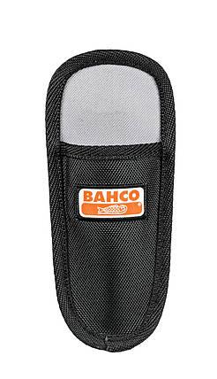 Чехол для ножей серии ERGO, Bahco, 4750-KNHO-0, фото 2
