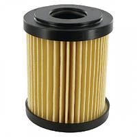 Фильтрующий элемент сливного фильтра OMT CR171F10R Италия, фото 1