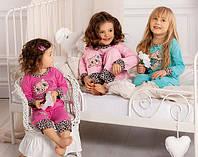 Как выбрать пижаму для ребенка, чтобы она была комфортной и понравилась малышу?