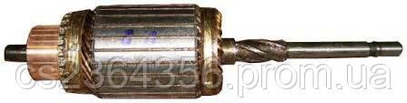 Якір Т-25 СТ222-3708200