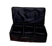 Жесткие кейсы, Removable padded bag for 4750RCHD01, Bahco, 4750RCHD01AC2
