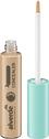 Консилер alverde NATURKOSMETIK Concealer Korrekturpinsel Sensitive Ivory 01 8,5 мл, фото 2