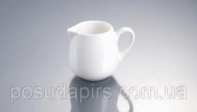 Молочник (90мл) F0759-120