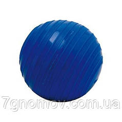 М'яч обтяжувач TOGU Stonies 1.0 кг арт. 638101