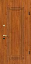 Двери бронированные Феран СТАНДАРТ 90 (размеры до 960 х2050мм), фото 2