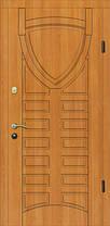 Двери бронированные Феран СТАНДАРТ 90 (размеры до 960 х2050мм), фото 3