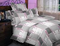Комплект постельного белья 1,5-спальный Оселя