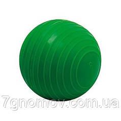 Мяч утяжеленный TOGU Stonies 1,5 кг 85 мм арт. 638151