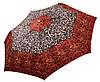 Жіночий парасольку Airton ( повний автомат, ЛЕГКИЙ ) арт.3919-6