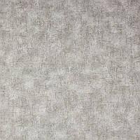 Ткань для штор Caselio 1260