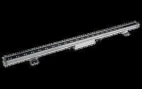 Лінійний Фасадний Led Світильник PWW 100см 24V