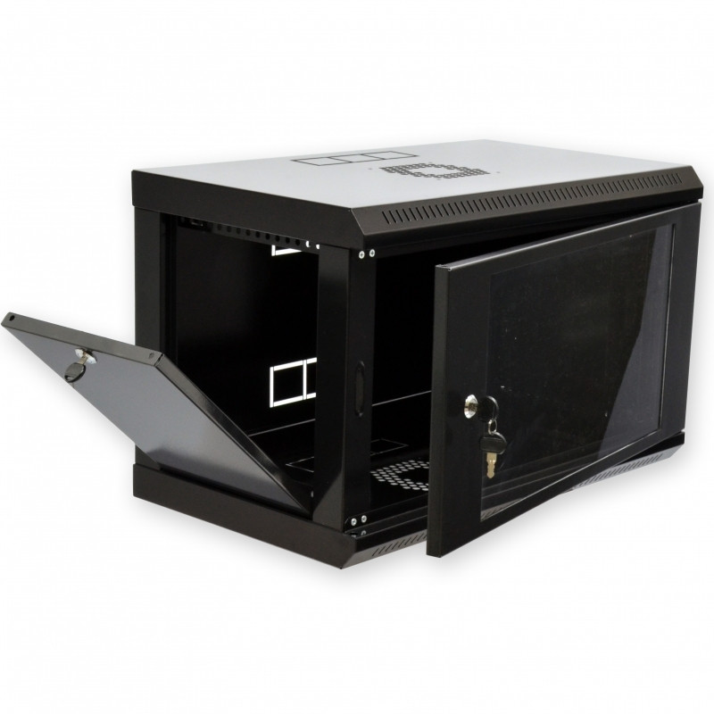 Шкаф настенный  UA-MGSWL635B