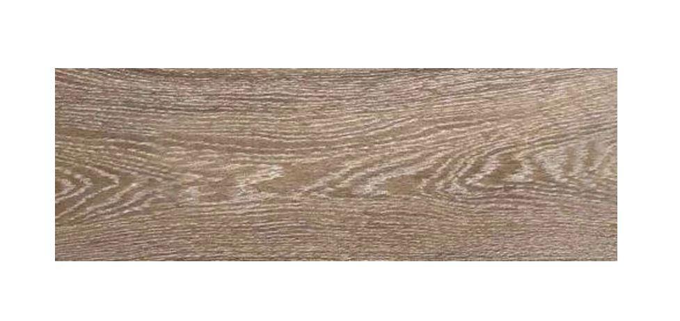 """Плитка для підлоги """" Атем Dalaman BM 200x600"""