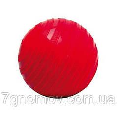 Мяч утяжеленный Stonies – The Toning ball in a decobox 0.5 кг 75 мм арт. 638051