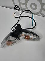 Поворотники передние комплект GEON Terra-X-Road 250, фото 1