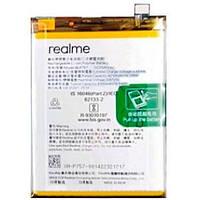 Акумулятор для Realme BLP757, 6, 6s, 6Pro
