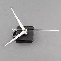 Механізм для настінних годин 72171, фото 3