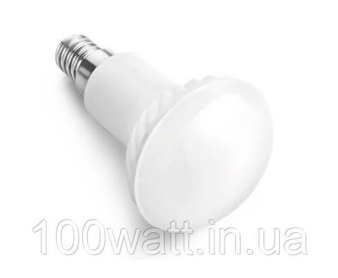 Лампа LED R50 E14 4200K 5W