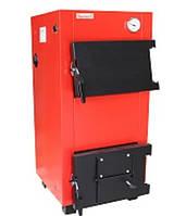 Твердотопливный котел Thermohit ВКМ - 15 кВт