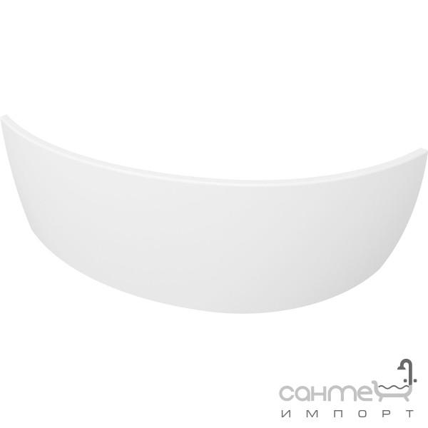 Ванны Cersanit Передняя панель для ванны Cersanit Nano 140 левосторонняя