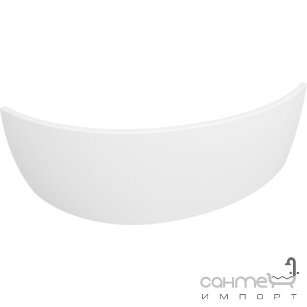 Ванны Cersanit Передняя панель для ванны Cersanit Nano 140 правосторонняя