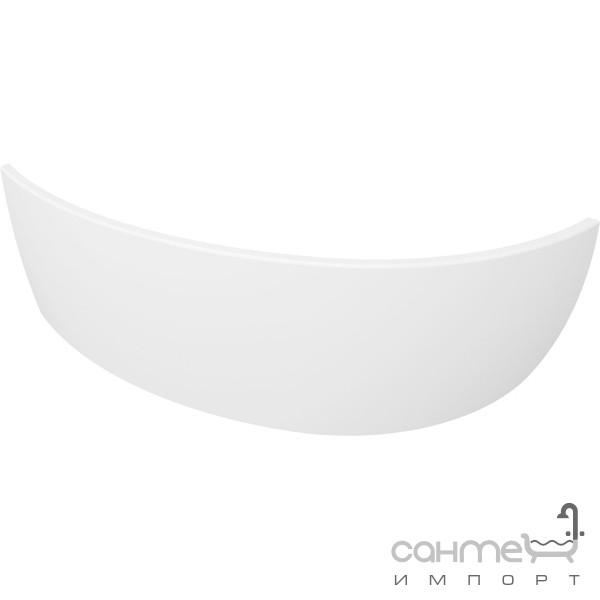 Ванны Cersanit Передняя панель для ванны Cersanit Nano 150 левосторонняя