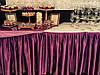 Кэнди бар свадебный(Candy bar) восточном стиле, фото 3