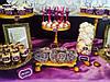 Кэнди бар свадебный(Candy bar) восточном стиле, фото 7