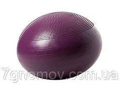 Мяч для фитнеса TOGU Pendel Ball