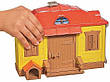 Домик  Маши  Simba 9301633, фото 2